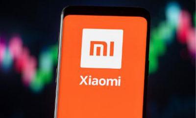 Empresa chinesa Xiaomi anuncia abertura de loja oficial na Bahia