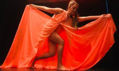 Teatro Gamboa sedia programação cultural diversificada a partir desta quarta-feira