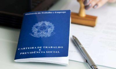 Simm oferece 136 vagas de emprego para Salvador e Simões Filho nesta quinta-feira