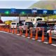 Justiça autoriza redução de tarifas em pedágio das BRs 116 e 324 na Bahia