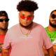Banda CongaGroove lança EP 'Balançar' nas plataformas digitais