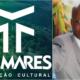 Fundação Palmares abre concurso para nova logomarca sem o machado de Xangô