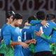 Paralimpíadas: Brasil vence Argélia de virada e se classifica para próxima fase do goalball