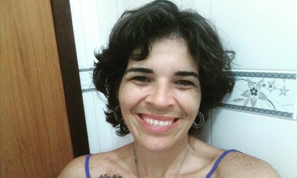 Agosto Dourado: consultora de aleitamento materno tira dúvidas sobre amamentação