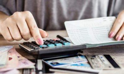 Faculdade em Salvador oferece consultoria gratuita para regularização de MEI e outros serviços