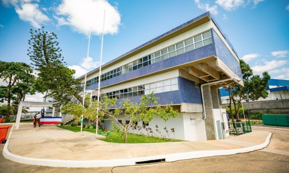 Sesau implanta projeto-piloto para descentralização de marcação de exames e consultas na Policlínica Regional