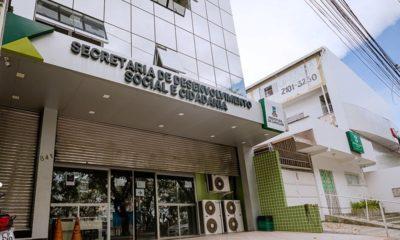 Cajuc abre agenda de agosto para serviços de assistência jurídica