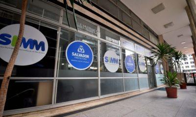 Simm oferece mais de 150 vagas de emprego e estágio em Salvador nesta terça-feira