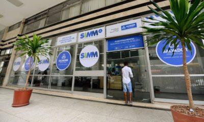 Simm oferece 56 vagas de emprego e estágio para Salvador e região nesta quarta-feira