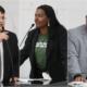 Vereadores de oposição defendem exoneração de Fábio Vilas-Boas
