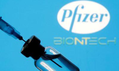 Pfizer-BioNTech: vacina contra Covid protege crianças de cinco a 11 anos