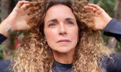 Após polêmica com Netinho, Daniela Mercury lança versão antifascista do single Milla