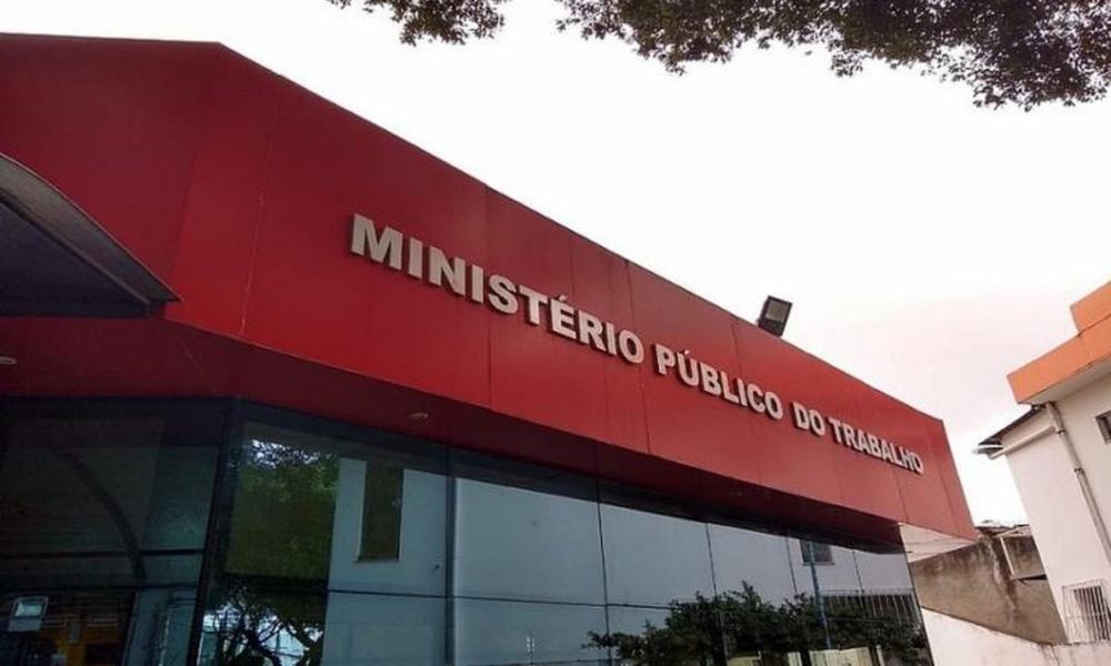 MPT investiga morte de trabalhador eletrocutado em Barra do Jacuípe