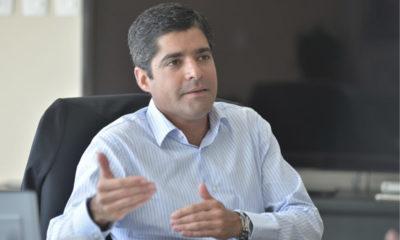 ACM Neto critica decisão do Itaú de encerrar atividades do Cine Glauber Rocha