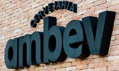 Ambev abre mais de 300 vagas para programas de estágio e trainee