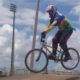 Camaçari sediará segunda etapa do Campeonato Baiano de Bicicross em outubro