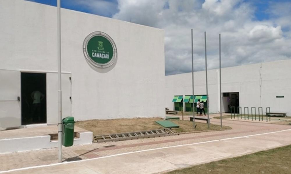 Camaçari: Pracinha da Cultura abre 340 vagas para 10 cursos culturais e esportivos