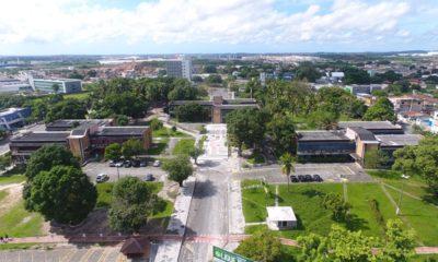 Camaçari possui melhor gestão fiscal da Bahia, aponta pesquisa