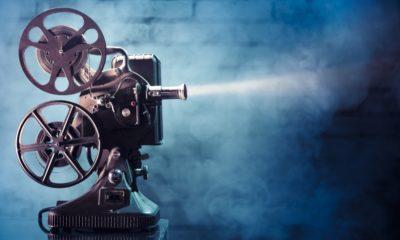 Festival Global de Cinema Juvenil está com inscrições abertas e ofertará premiações de até 100 mil euros