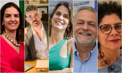 Abape debate retomada de eventos presenciais na Bahia em encontro digital realizado hoje