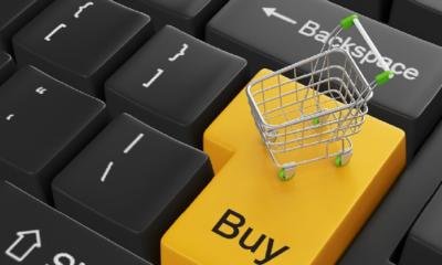 Dia do Cliente: especialista orienta sobre cuidados ao realizar compras virtuais