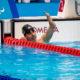 Daniel Dias fica em quarto lugar nos 50m livre e encerra carreira na natação