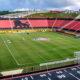 Brasileirão Série B: Vitória enfrenta Remo hoje com foco em sair da zona de rebaixamento
