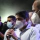 ACM Neto diz que Rui Costa cruzou os braços diante do aumento da criminalidade na Bahia