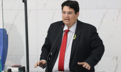 Audiência pública debaterá proibição ilegal de acesso às praias de Camaçari