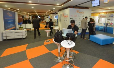 Senai abre inscrições para o Grand Prix de inovação