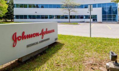 Johnson & Johnson abre inscrições para programas de estágio e trainee 2022