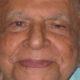 Um dos precursores do Cinema Novo, baiano Rex Schindler morre aos 99 anos