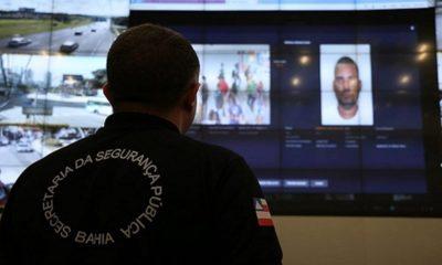 SSP-BA registra nove homicídios e cinco atentados contra a vida neste fim de semana