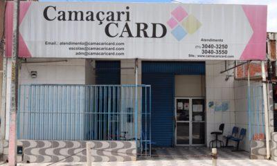 Camaçari Card afirma que é falsa informação sobre fim do serviço no transporte público