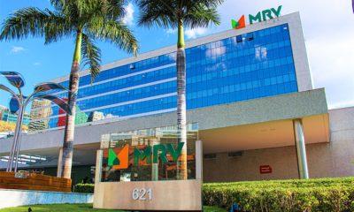 MRV abre vagas de emprego e estágio para engenheiro civil e analista de produção