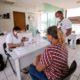 Sesp realiza recadastramento de ambulantes em Barra do Jacuípe nesta semana