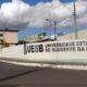 Uesb abre Processo Seletivo Especial com 758 vagas