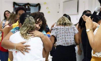 Roda de conversa gratuita abordará saúde mental das mulheres em tempos de pandemia