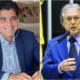 """Partido da fusão entre DEM e PSL deve se chamar """"União Brasil"""""""