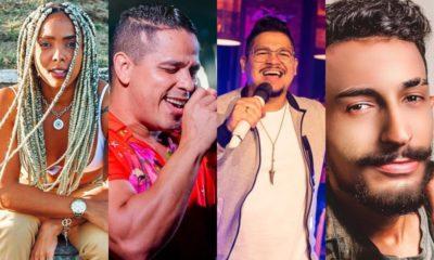 Programação musical diversificada pretende animar o fim de semana em Camaçari