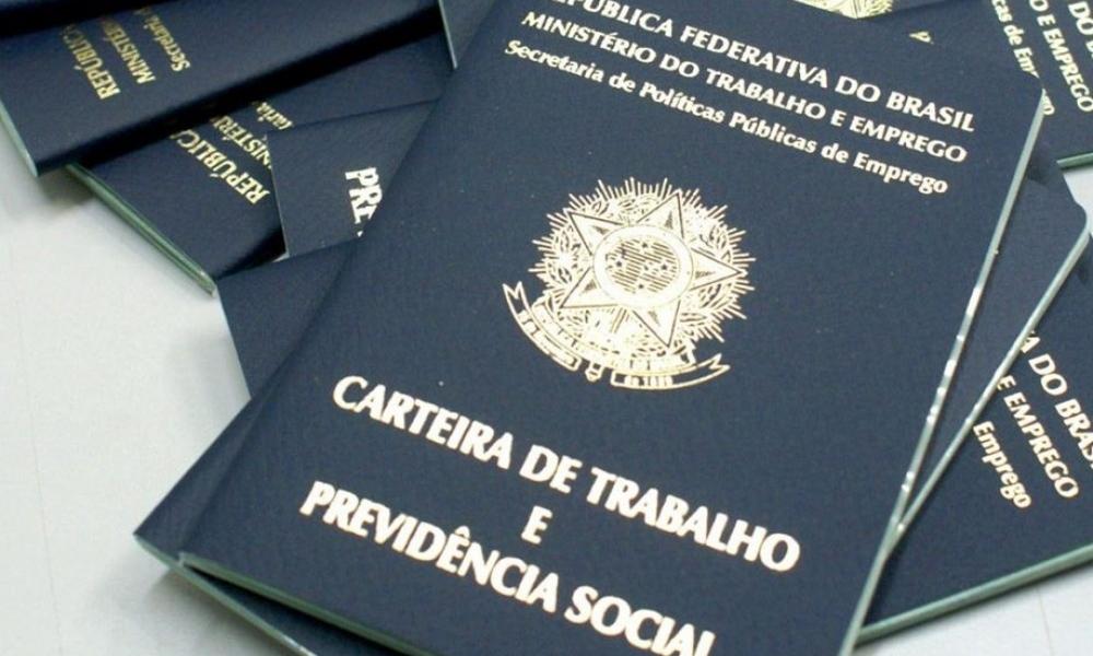 Simm oferece 95 vagas de emprego e estágio para Salvador e região nesta quinta-feira