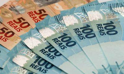 Inflação da RMS acelera para 1,11% e é a maior para um mês de setembro em 18 anos