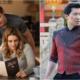 'After' e 'Shang-Chi e a Lenda dos Dez Anéis' estreiam hoje no Cinemark Camaçari