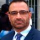 Operação Kauterion: Everardo Yunes é afastado da Promotoria de Camaçari por um ano