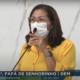 Fafá de Senhorinho indica criação de Centro Municipal de Defesa Pessoal Feminina de Camaçari