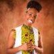 Wakanda Educação Empreendedora está com inscrições abertas para programa 'Acelerando Seu Corre'