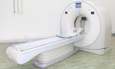 Hospital da Arena Fonte Nova é desmobilizado; equipamentos irão para unidades de saúde