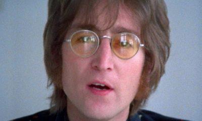 """""""Imagine"""": hit de John Lennon completa 50 anos e tem projeção em seis cidades pelo mundo"""