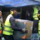 Covid-19: 146.250 doses da Pfizer chegaram hoje à Bahia