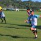 Projeto De Peito Aberto abre 150 vagas gratuitas para futebol de campo em Mata de São João